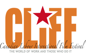 CLiFF_logo01