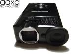 Aaxa projector P1 - 2
