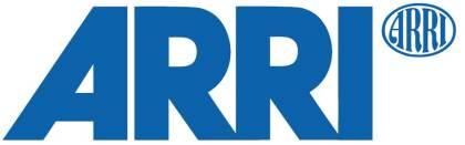 arri_logo2
