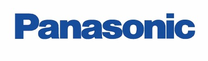 panasonic_logo_0ie1